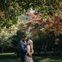 Le nozze di Carola e Snap2 Photostudio 29