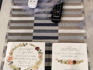 We Love Wedding Stationery 2