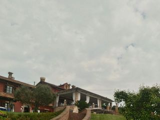 La Madernassa Ristorante&Resort 1