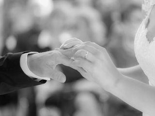 Orizzonte Wedding Film & Fotografia 2