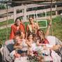 Le nozze di Irene Bertagnin e Marini Diego Fotografo 12