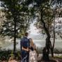 Le nozze di Carola e Snap2 Photostudio 30