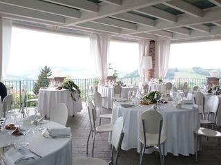 La Madernassa Ristorante&Resort 3