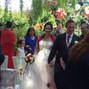 Le nozze di Mery Zento e Il salice 19