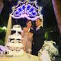 le nozze di Stefania e Studio Campanelli Fotografo 23