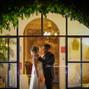 Le nozze di Federica Gasparrini e Studio Campanelli Fotografo 44
