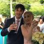 Le nozze di Marco Arnaboldi e Apedivino 1