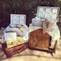 Idea d'Arte - Wedding Lab & Boutique C&C Designs 6