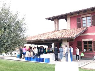 La Madernassa Ristorante&Resort 5