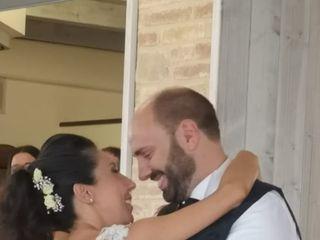 Andrea & Fabrizio 1