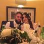 Le nozze di Desy e Idee Fiorite 6