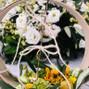 Le nozze di Laura Giorgetti e Il Girasole di Federica Urru 9