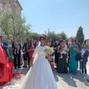 Le nozze di Giorgia e Sonia Spose 14