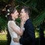 Le nozze di Alessio e Fotodinamiche 59