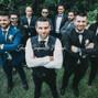 Le nozze di Federica Gasparrini e Studio Campanelli Fotografo 46