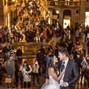 le nozze di Chiara e Erasmo e Maurizio Galise 1