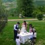le nozze di Atsuko Niwa e La Madernassa Ristorante&Resort 12