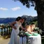 Le nozze di Silvia e Villa Elvira Vaselli 10