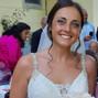 Le nozze di Cecilia Novetti e Sara Romagnoli Make Up 6