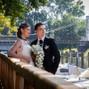 Le nozze di Alessio e Fotodinamiche 60