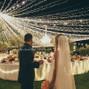 Le nozze di Federica Gasparrini e Studio Campanelli Fotografo 47