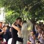 le nozze di Sabrina Detto e Tenuta Valminier 14