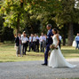 Le nozze di Chiara e Villa Bice 14
