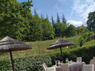 Villa Amarcord 5