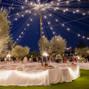 Le nozze di Federica Gasparrini e Studio Campanelli Fotografo 48