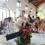 le nozze di Sabrina Detto e Tenuta Valminier 15