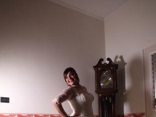 Rino Marano Fotografo 2