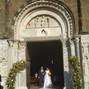 Le nozze di Laura Giorgetti e Il Girasole di Federica Urru 12