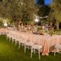 Le nozze di Federica Gasparrini e Studio Campanelli Fotografo 49