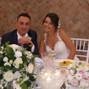 le nozze di Roberta e Nuova Villa dei Cesari 2
