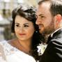 Le nozze di Antonella Isacco e Studio Fotografico Ciro Del Vecchio 12