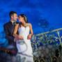 le nozze di Matteo Bruscagin e Marco Arduino Fotografo 8