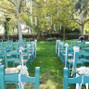 Le nozze di Claudia e Residenze di Campagna San Giuliano Le Pinnette 10