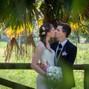 Le nozze di Alessio e Fotodinamiche 63