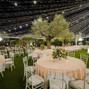 Le nozze di Federica Gasparrini e Studio Campanelli Fotografo 50