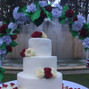 Matrimoni da Sogno 4