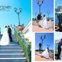 Le nozze di Antonella Isacco e Studio Fotografico Ciro Del Vecchio 13