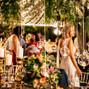 Le nozze di Federica Gasparrini e Studio Campanelli Fotografo 51