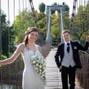 Le nozze di Alessio e Fotodinamiche 65