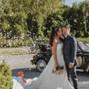 Le nozze di Sharon D. e Monteoliveto di Casà 6