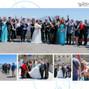 Le nozze di Antonella Isacco e Studio Fotografico Ciro Del Vecchio 15