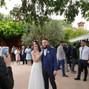 Le nozze di Desy e L'Uomo Griffe 7