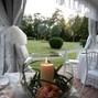 Le nozze di Chiara e Villa Bice 13