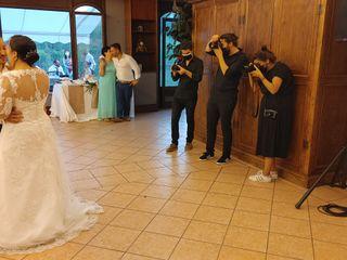 MCM Eventi Wedding Chic 5