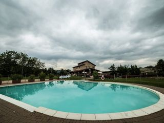 Monferrato Resort 5