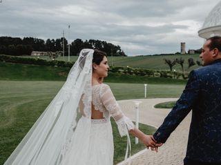 Valeria Lepore Wedding Photographer 2